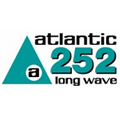 Atlantic 252 - Matt McKay - 5th May 2001.