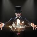 TOMY MONTANA-MISTIQUE RADIO SHOW (22 2020)