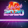 Jackstock 2020 (Vannes) - live recorded mix