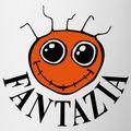 DJ Ratty Fantazia NYE 1992