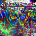 Number9 - Infrasound Chronicles 068