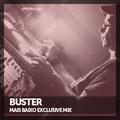 Buster - Mais Baixo Exclusive Mix