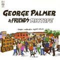 George Palmer & Friends