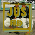 Jus Fred- 26112020