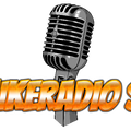 Show 119 The MikeRadioShow