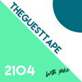 THEGUESTTAPE - 2104