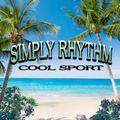 Cool Sport   Simply Rhythm 7   R&B and Hip Hop