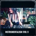VILIFY - Instrumentalism (Vol 1)