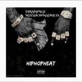 Mixshow Madness - Hip Hop Heat