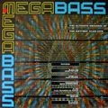 Megabass Vol 1 - 01 Time To Make The Floor Burn