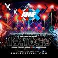 Armin Van Burren - AMF 2019