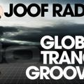 [guestmix] Apsara - Global Trance Groove by John 00 Fleming ep.104 (Dec 2011)