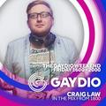 Gaydio #InTheMix - Friday 22nd January 2021
