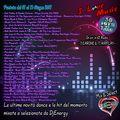 DjEnergy - I Love Music (07 Giugno 2019)