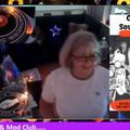 Linda - Crystal City Soul & Mod Club 13-08-2021