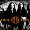 Interview with Zak Stevens from Circle II Circle