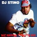 DJ Stino - Biz Markie Tribute Mix