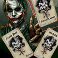 Three Jokers In Trance (Frank Josh, Oskar & Antxon Casuso Trance Collab)