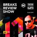 BRS115 - Yreane & Burjuy - Breaks Review Show with EK @ BBZRS (28 july 2017)