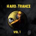 Hard-Trance  2021