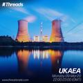 UKAEA - 09-Mar-20