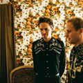 KEXP Presents Midnight In A Perfect World with Classixx