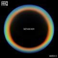 RRFM • Nathan Kofi • 03-03-2021
