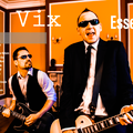 The Vix Essentials Six
