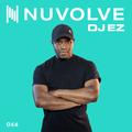 DJ EZ presents NUVOLVE radio 066