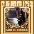 Mik El Ripper Dj set at Shiva Music for Record Store Day 2018