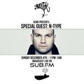 Aems ft. N-Type - SubFM - Show003 - 04_12-16