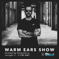 Warm Ears Show LIVE hosted by Elementrix @ Bassdrive.com (27.12.2020)