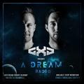 GXD Presents A Dream Radio 102