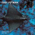 Cody Putman - 3rd September 2020