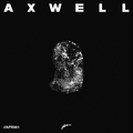 Axtone Approved: Axwell