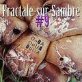 Fractale-sur-Sambre #9