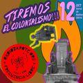Cadenazo de Radios Libres│Desenmascarando el Colonialismo│Desde La Tormenta