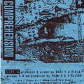 Dj Babu - Comprehension (side.a Comprehension) 1999