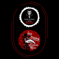 Transmision #1 Lux Tenebris by Christhoph Van Morte on Dark Entries Radio 9-12-2020