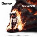 Chawer - New WaYs:42