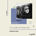 Svyatki #17 - Tyler Stadius [2021]