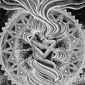 Alma ∞ Omega: Embrace Yourself (MONADA BRAHMA 008)