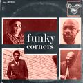 Funky Corners Show #288 09-01-2017