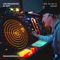 Low Frequencies S02E04 - Zepp
