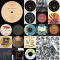Dub Reggae (Dub Versions & Instrumentals)