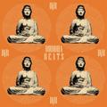 DJ Rosa from Milan - Buddha Beats