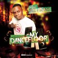 Welcome To My Dancefloor( EP03) - Sir Aludah