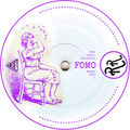 (NAcc) Ruino, ഽ. A. Records BCN Presents: «FOMO: New Year's Eve Party. Happy 2020!!»