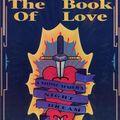 Prodigy (Live PA) - Amnesia House – Book of Love - 27.6.92
