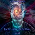 Live theTrance , Live the music . Vol.506